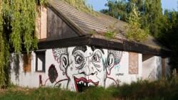 Doel (Antwerpen)