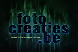fotocreaties.be