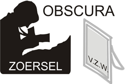 Fotoclub Obscura vzw Zoersel